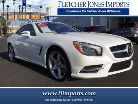 certified pre-owned mercedes-benz | fletcher jones imports