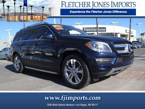 53 used cars in stock las vegas fletcher jones imports. Black Bedroom Furniture Sets. Home Design Ideas
