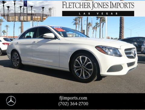66 pre owned cars for sale used mercedes benz las vegas fletcher jones imports. Black Bedroom Furniture Sets. Home Design Ideas