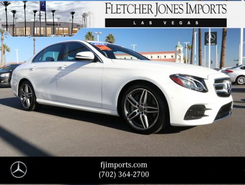 63 pre owned cars for sale used mercedes benz las vegas fletcher jones imports. Black Bedroom Furniture Sets. Home Design Ideas